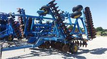 Used 2006 LANDOLL 62