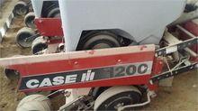 Used CASE IH 1200 in