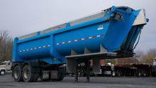Used 2001 Midland 26