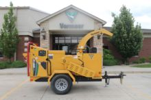 Used Wood Chippers for sale in Illinois, USA   Machinio Vermeer Bc Xl Wiring Diagram on vermeer grinder, vermeer t1255, vermeer small trenchers, vermeer 1000 chipper, vermeer 1000xl, vermeer rtx1250, vermeer mini trencher,