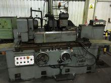Universal Grinder Danobat 800-R