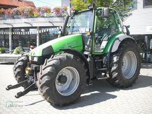 1997 Deutz-Fahr Agrotron 6.45 t