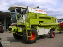CLAAS Do 86 CLAAS