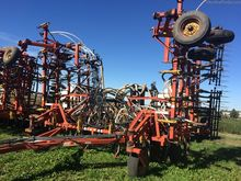 Used 1996 Bourgault