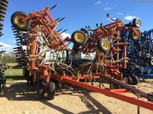 Used 1999 Bourgault
