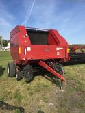 Used 2003 Case IH RB