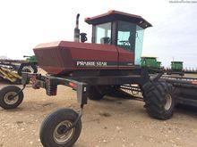 1999 Prairie Star 4920