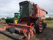 Used 1994 Case IH 16