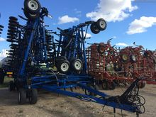 Used 2004 Holland SD