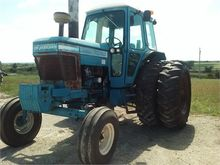 Used 1978 FORD 7700