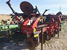 Used 2014 CASE IH EC