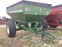 Used BRENT 670 in Sa