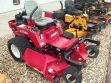Used Country Clipper Mowers For Sale Country Clipper