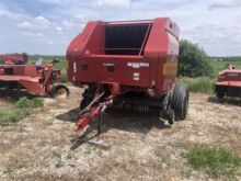 Used Balers for sale in Missouri, USA | Machinio