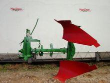 2000 Lacasta 16 PULGADAS Plough