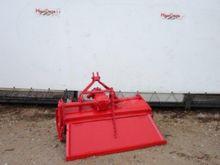 2000 Agromec 1.30 Rotavator