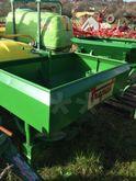 Used 2000 Agro-Tom 4