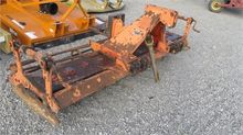 Used 1990 BEFCO 120-