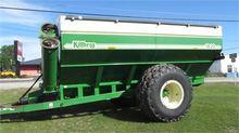 2005 KILLBROS 1820