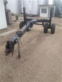 1990 YETTER 1000 ZONE ELIMINATO