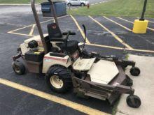 Used Grasshopper Mowers For Sale Grasshopper Equipment
