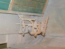 Giardina 301 Dualtech