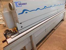 2005 Brandt KDN 660 2 C
