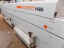 Used 2006 Holzher TR