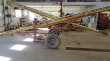 Used WESTFIELD WR60-
