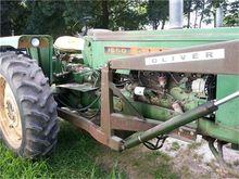 Used 1965 OLIVER 165