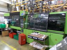 INJECTION ENGEL VICTORY 650/130