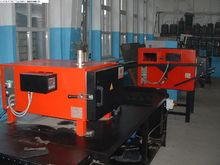 COMPACT HARDENING LAC PK 35/12