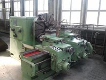 LATHE SAW ZERBST WMW DP 1000