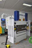 Used Press brake CNC
