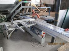 Used CIRCULAR SAW BE