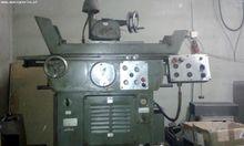 Grinding machine JOTES SPC 20