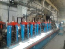 Used PRODUCTION LINE