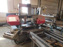 Used CUTTING MACHINE