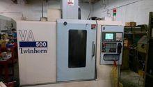 Twinhorn VA 500 (2005)