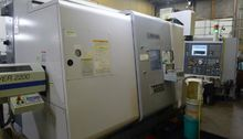 2005 Okuma LT300-MY-2ST