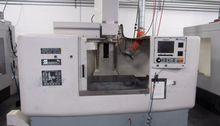 Milltronics VM-24 (1998)