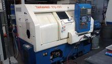 TAKAMAZ CNC XY-120 6-Axis (2005