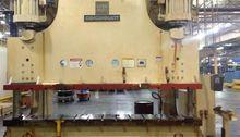 Used CINCINNATI 650F