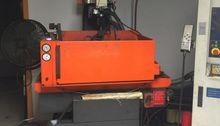 Charmilles Roboform 20 CNC Sink