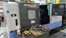 Used Doosan Puma 280