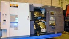 Used Mazak Super Qua