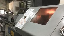 Used STAR SR-32 in A