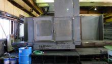 """Kuraki KBT-15DX-A 5.9"""" HBM (199"""