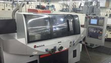 Used Amada Wasino MS