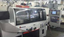Amada Wasino MS-G3 CNC Forming